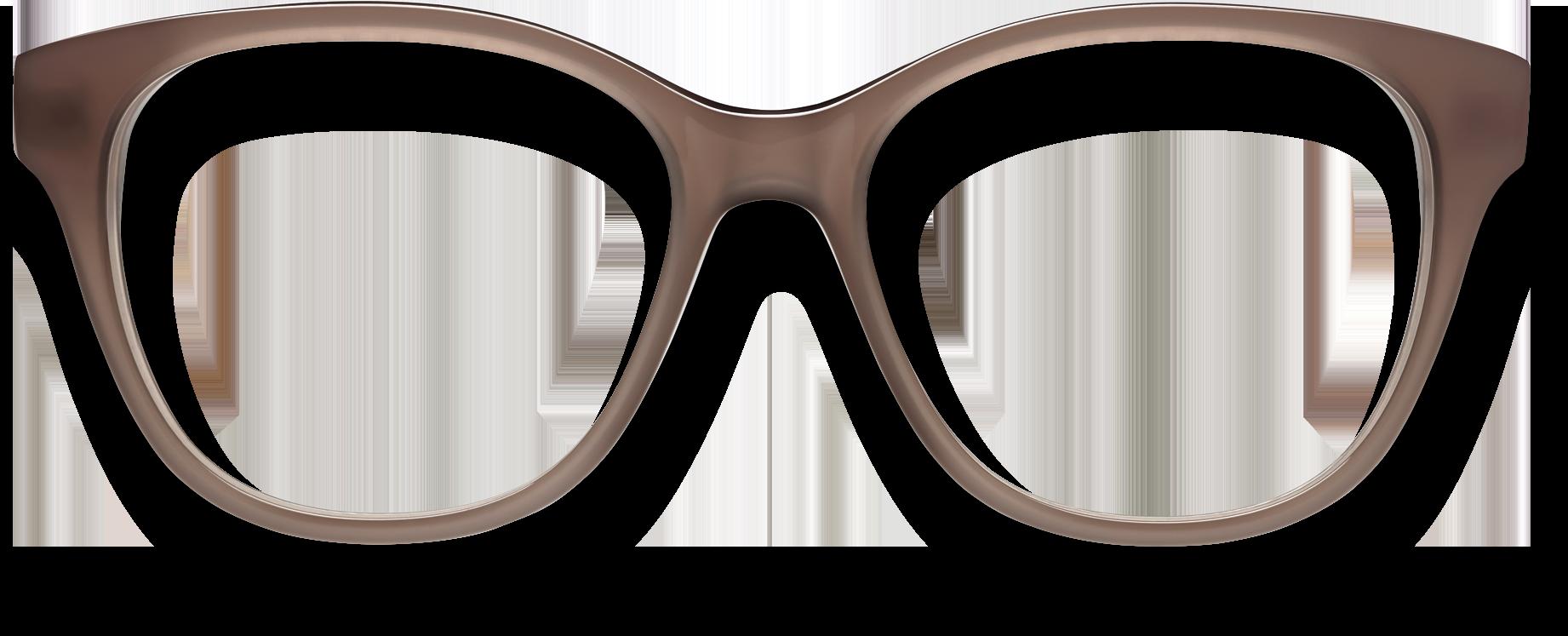Designer Frames & Eyewear | Inspira Eyewear