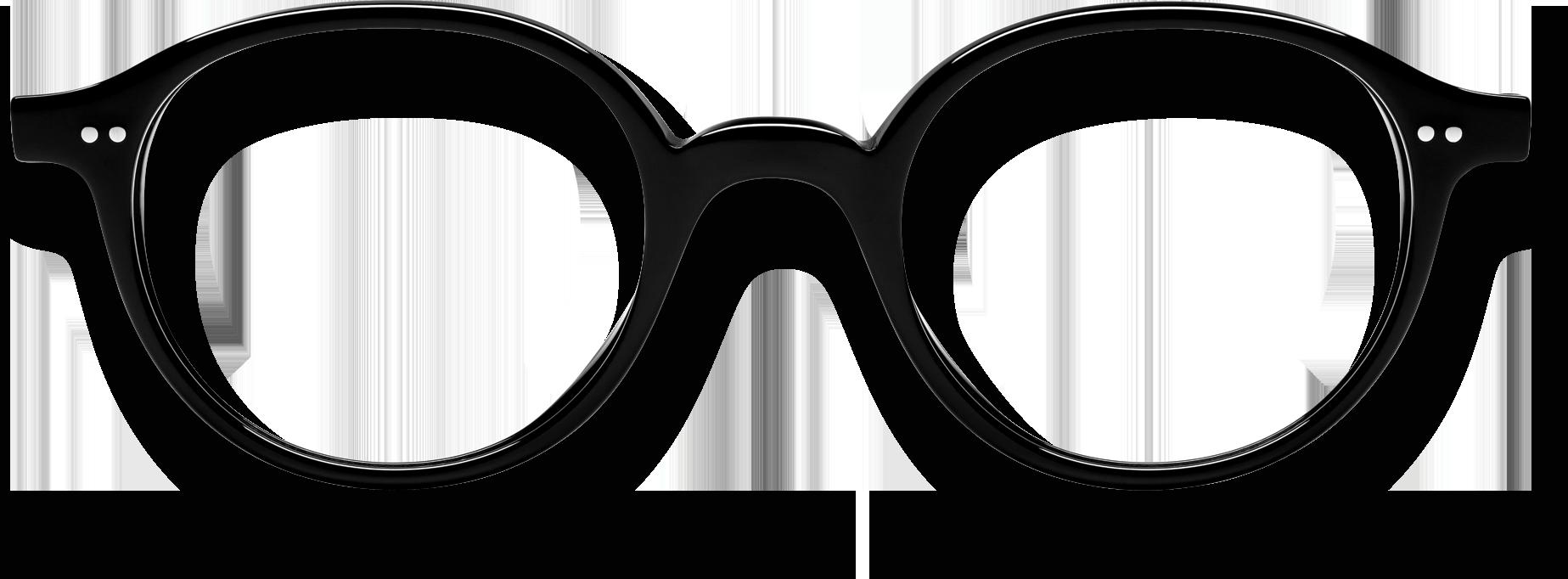 Designer Frames & Eyewear   Inspira Eyewear